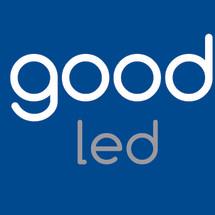 Logo GOOD LED