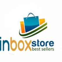 Logo INBOX store
