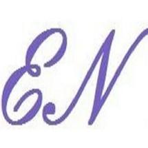 Logo ELIZABETH GROSIR