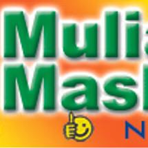 Logo Toko Maslahat