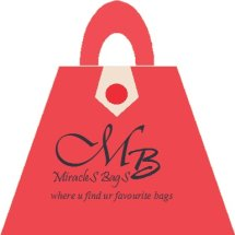 Logo miraclesbags
