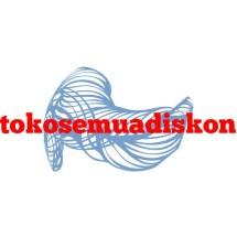 Logo tokosemuadiskon