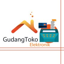 Logo GudangToko