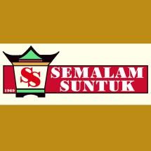 Logo semalamsuntuk
