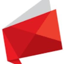 Logo Republik Fiksi