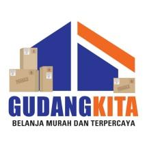 Logo GUDANGKITA COM
