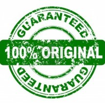 Logo sinar jaya motors