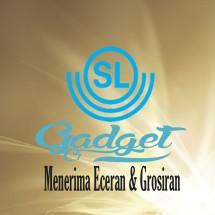 Logo SL Gadget