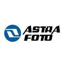Logo Astra Foto