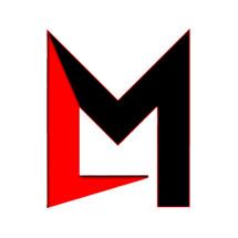 Logo Laurenz Motor