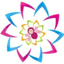 Logo Jolypop Shop