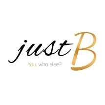 Logo Just B