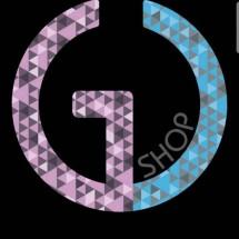 Logo GD.SHOP
