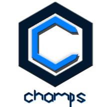 Logo Champs