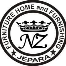 Logo jepara punya furniture