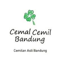 Logo Cemal Cemil Bandung