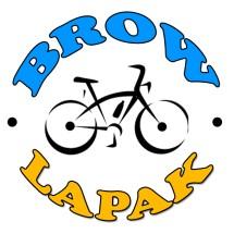 Logo BrowLapak
