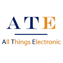 Logo ATE Store