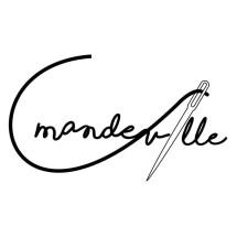 Logo Mandevile Shop