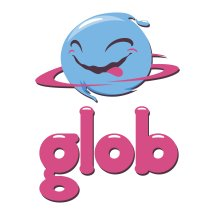 Logo Glob Shop