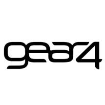 Logo Gear4