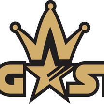 Logo King Star Online Shop