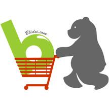 Logo blidei store