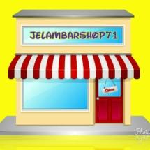 logo_jelambarshop71