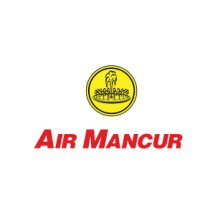 Logo Air Mancur Official Shop