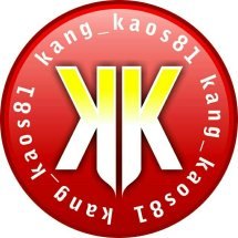 Logo kang_kaos81