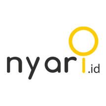 Logo Nyari