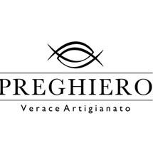 Logo Preghiero Official