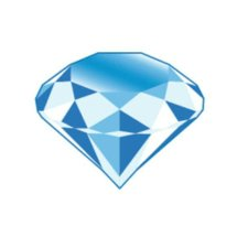 Logo CV. Sumber Rejeki