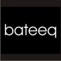 Logo bateeq