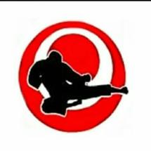 Logo DRE SPORT SHOP