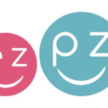 Logo Ez Peezy Tour