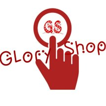 Logo Glory G shop