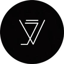 logo_jakartavapers