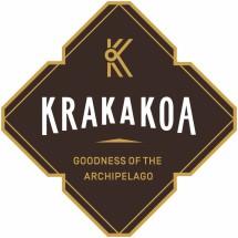 Logo Krakakoa Official