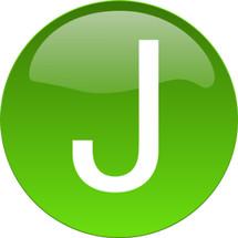 Logo JURAGANESIA