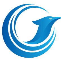 Logo Selular88