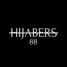 Logo HIJABERS 88