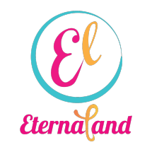Logo Eternaland