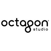 Logo OctagonStudio