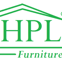 Logo HOMKING Furniture