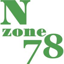 Logo Nzone78