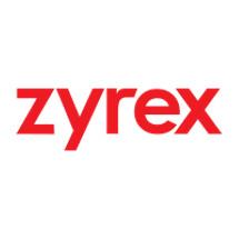 Logo Zyrex Official Store