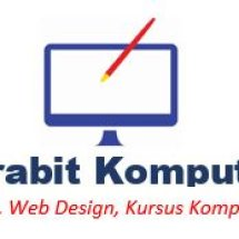 Logo Terabit Komputer