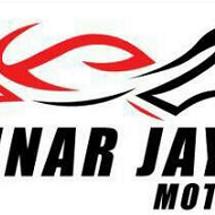 Logo Sinar Jaya Motor Ciracas