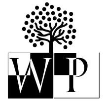 Logo WarungPlastik